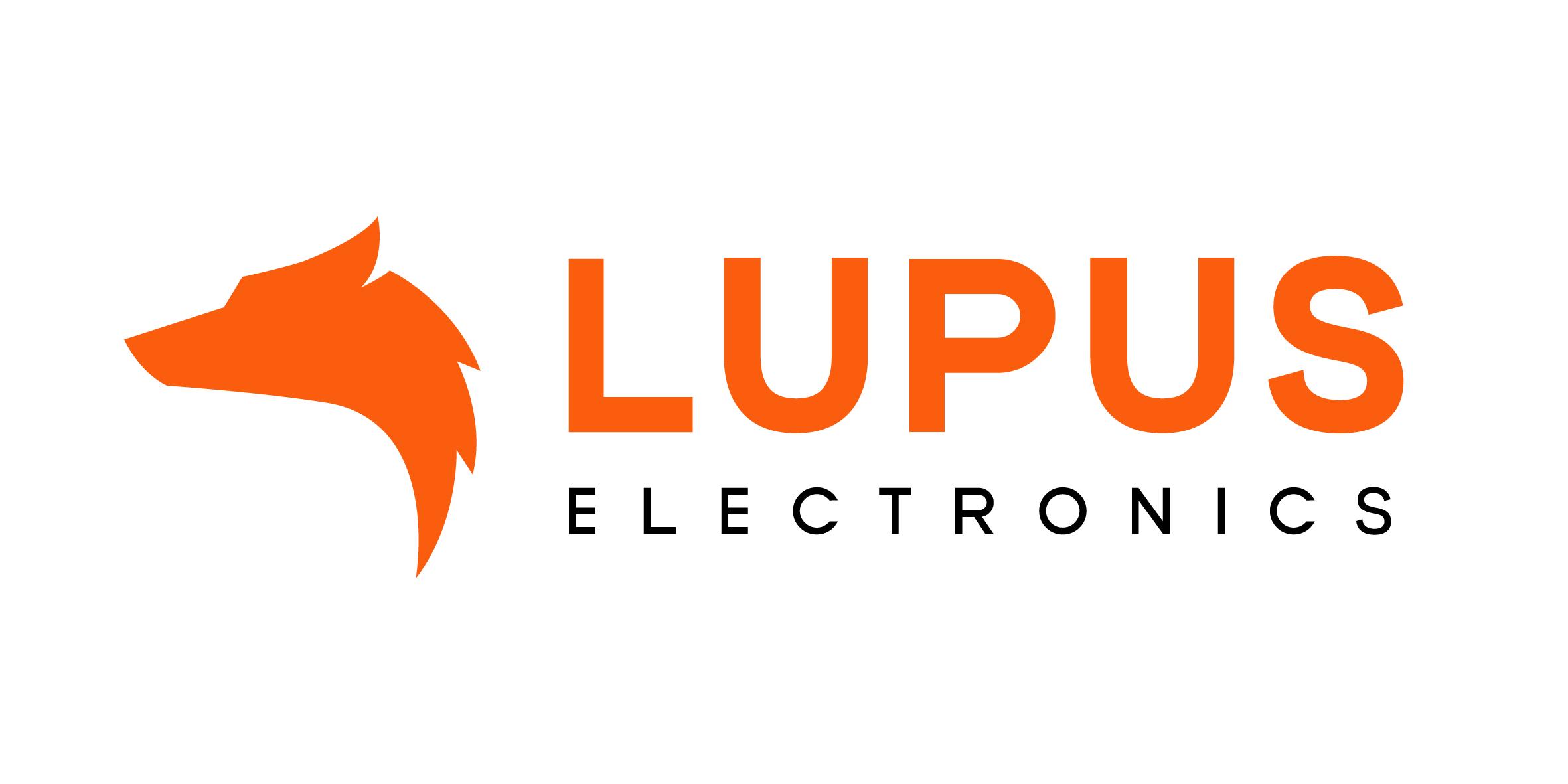 Lupus Electronics